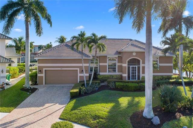 778 Pelican Ct, Marco Island, FL 34145 (MLS #219077212) :: Sand Dollar Group