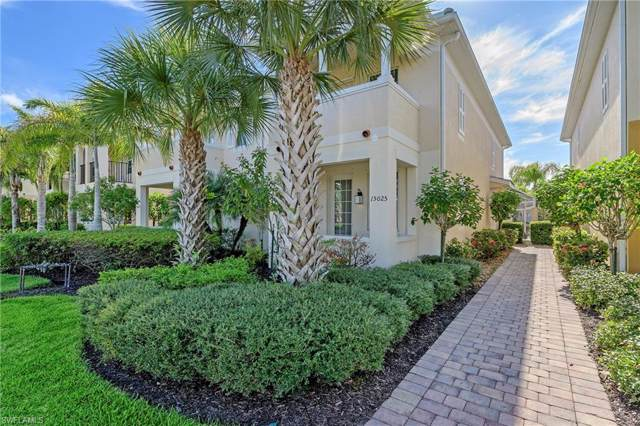 15025 Auk Way, Bonita Springs, FL 34135 (MLS #219077223) :: The Naples Beach And Homes Team/MVP Realty