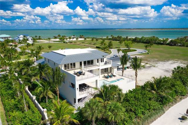 854 Grande Pass Way, Boca Grande, FL 33921 (MLS #219077281) :: Sand Dollar Group
