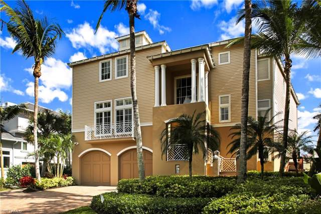 86 Southport Cv, Bonita Springs, FL 34134 (MLS #219077300) :: Sand Dollar Group