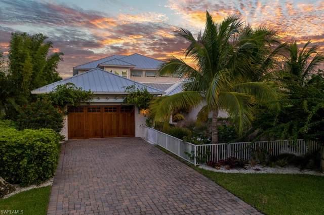 1571 Bonita Ln, Naples, FL 34102 (MLS #219077301) :: The Naples Beach And Homes Team/MVP Realty