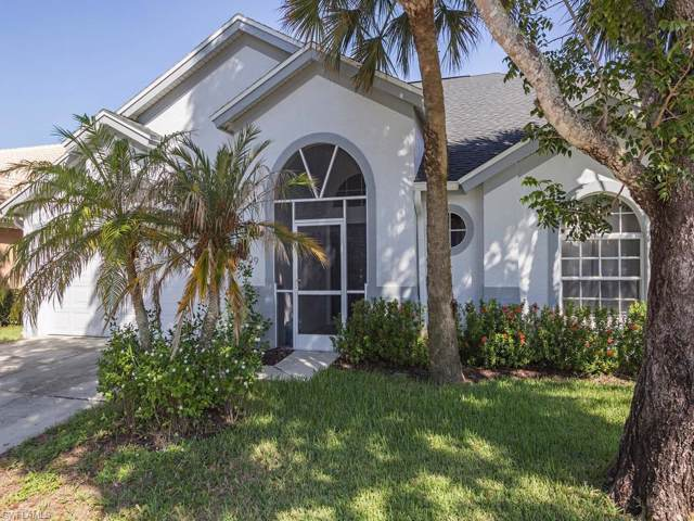 7709 Citrus Hill Ln, Naples, FL 34109 (MLS #219077351) :: The Naples Beach And Homes Team/MVP Realty