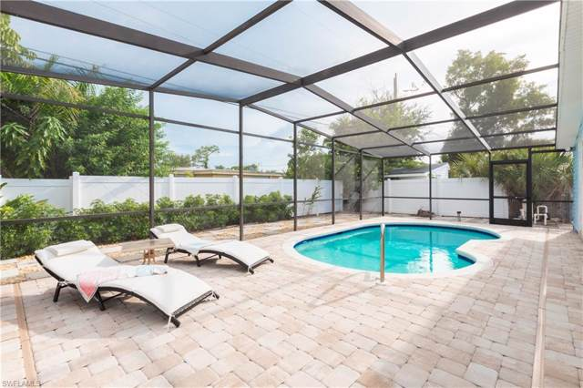 2060 Estey Ave, Naples, FL 34104 (MLS #219077397) :: Clausen Properties, Inc.