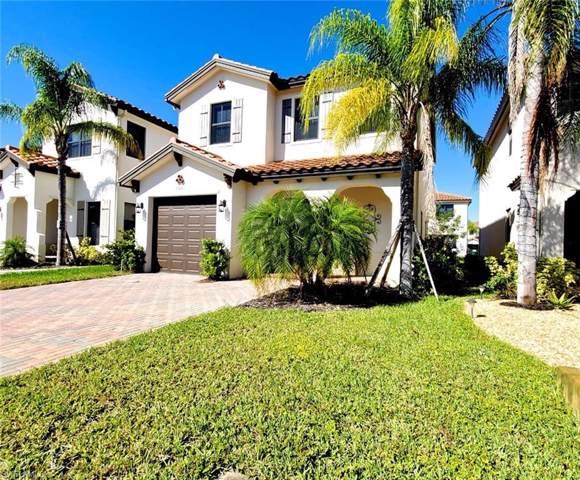 5345 Brin Way, AVE MARIA, FL 34142 (MLS #219077407) :: Clausen Properties, Inc.