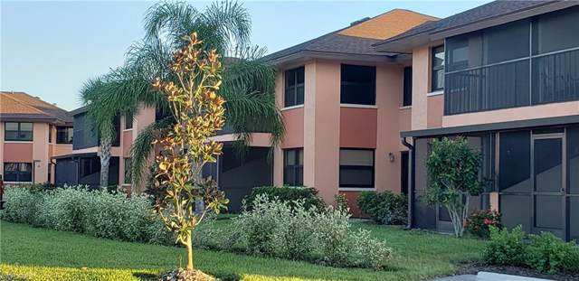 1534 Mainsail Dr 41-B, Naples, FL 34114 (MLS #219077422) :: Kris Asquith's Diamond Coastal Group