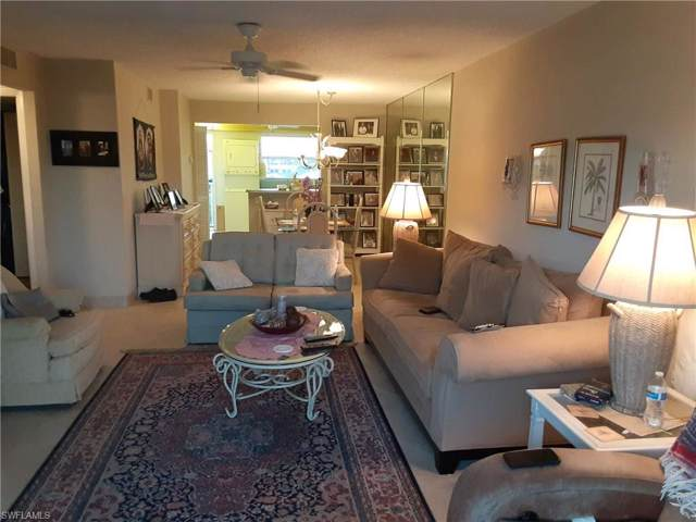 1100 8th Ave S 303A, Naples, FL 34102 (#219077457) :: Equity Realty