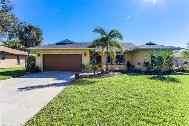 76 Johnnycake Dr, Naples, FL 34110 (MLS #219077470) :: RE/MAX Radiance