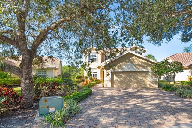 25251 Bay Cedar Dr, Bonita Springs, FL 34134 (#219077492) :: The Dellatorè Real Estate Group