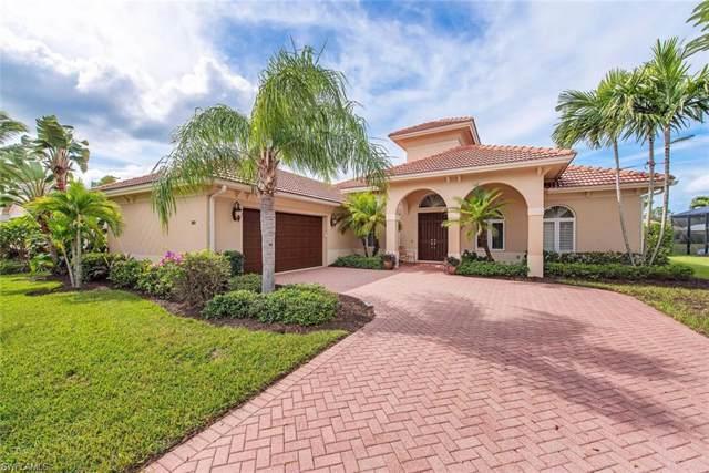 302 Saddlebrook Ln, Naples, FL 34110 (MLS #219077497) :: Clausen Properties, Inc.