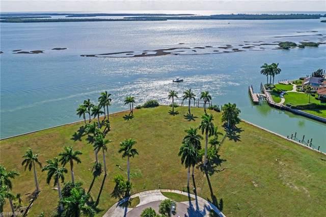 990 Scott Dr, Marco Island, FL 34145 (#219077545) :: We Talk SWFL
