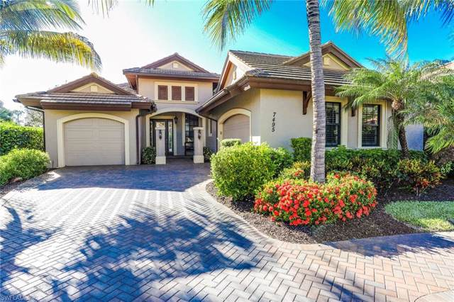 7495 Martinique Ter, Naples, FL 34113 (#219077549) :: We Talk SWFL