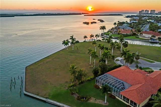 991 Scott Dr, Marco Island, FL 34145 (#219077581) :: We Talk SWFL