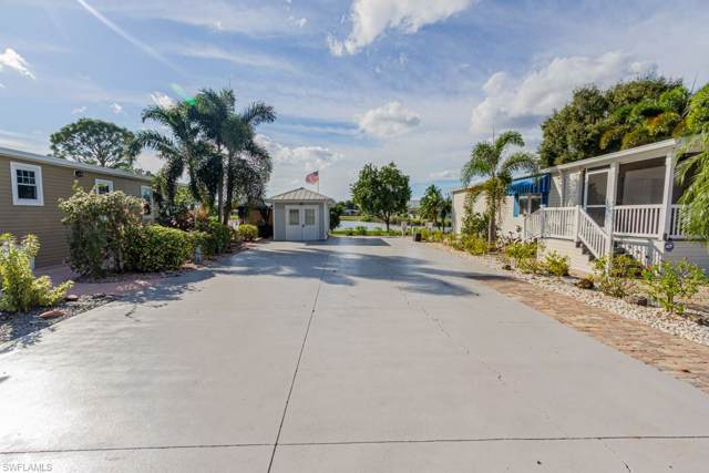 5824 Brightwood Dr, Fort Myers, FL 33905 (#219077652) :: Equity Realty