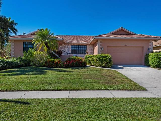 178 Greenbrier St, Marco Island, FL 34145 (#219077675) :: We Talk SWFL