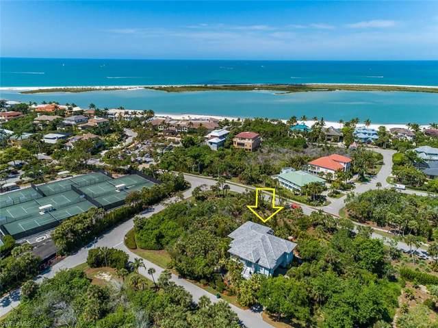 372 Live Oak Ln, Marco Island, FL 34145 (MLS #219077699) :: Clausen Properties, Inc.