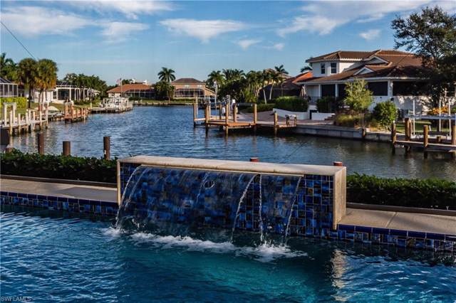 366 Henderson Ct, Marco Island, FL 34145 (#219077713) :: We Talk SWFL