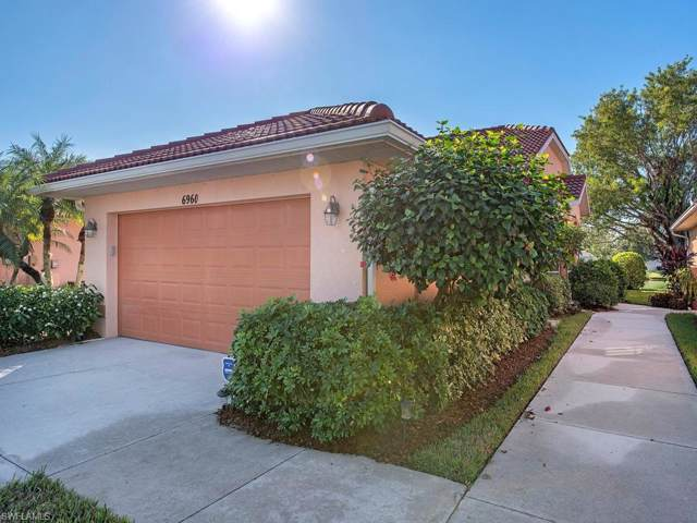 6960 Lone Oak Blvd, Naples, FL 34109 (MLS #219077724) :: RE/MAX Radiance