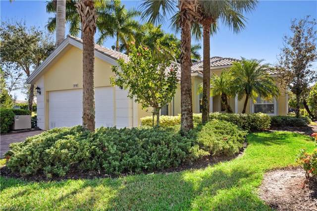 28188 Herring Way, Bonita Springs, FL 34135 (MLS #219077736) :: The Naples Beach And Homes Team/MVP Realty