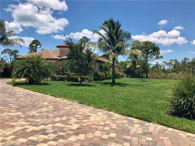 9235 Veneto Pl 30AB, Naples, FL 34113 (#219077753) :: We Talk SWFL