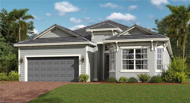 15959 Leaning Pine Ln, Fort Myers, FL 28215 (#219077765) :: We Talk SWFL