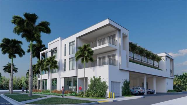 275 8th St S #201, Naples, FL 34102 (MLS #219077847) :: The Naples Beach And Homes Team/MVP Realty