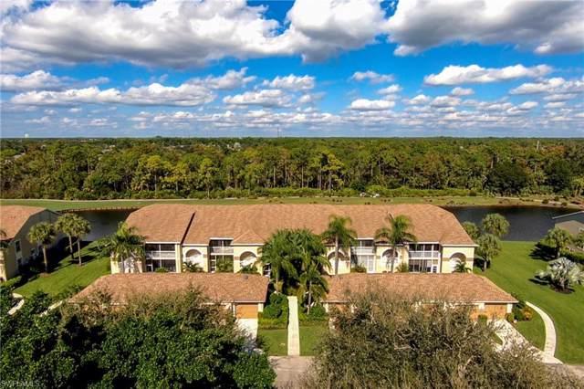 26200 Clarkston Dr #204, Bonita Springs, FL 34135 (#219077859) :: We Talk SWFL