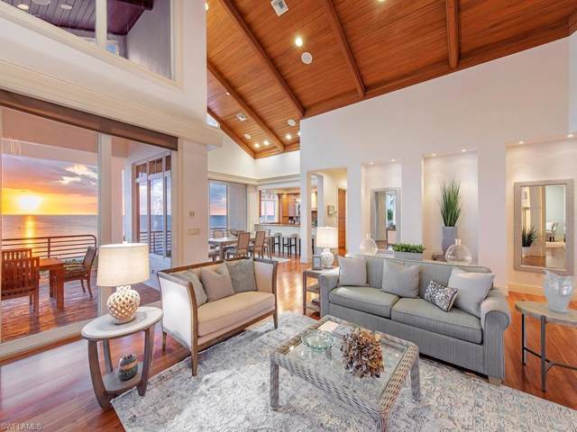 26918 Hickory Blvd, Bonita Springs, FL 34134 (#219077882) :: Caine Premier Properties