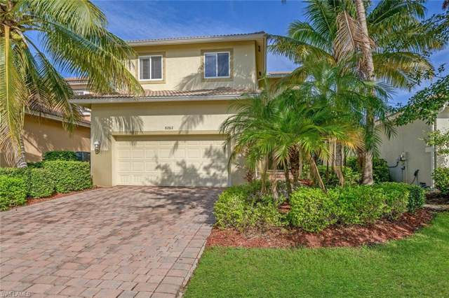 8282 Sumner Ave, Fort Myers, FL 33908 (MLS #219077964) :: Palm Paradise Real Estate