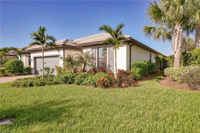 6321 Prestige Ln, AVE MARIA, FL 34142 (MLS #219077966) :: Clausen Properties, Inc.