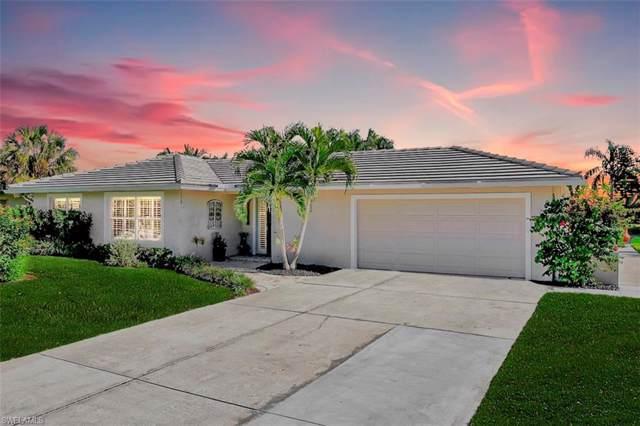 27091 Homewood Dr, Bonita Springs, FL 34135 (MLS #219078012) :: Palm Paradise Real Estate