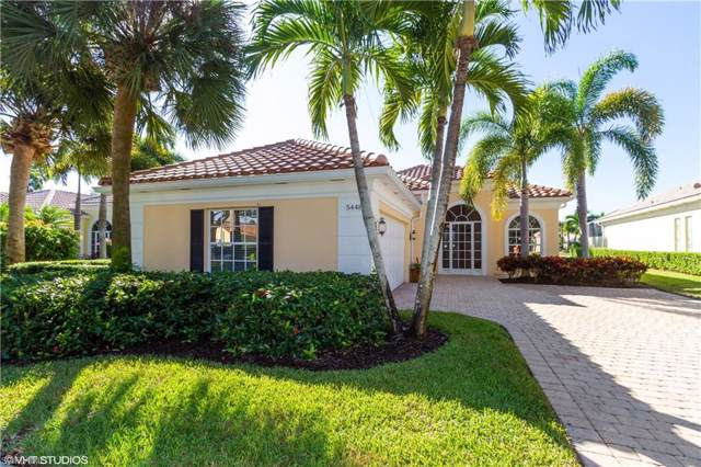 5448 Freeport Ln, Naples, FL 34119 (MLS #219078029) :: The Naples Beach And Homes Team/MVP Realty