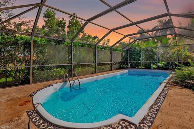 27193 Barefoot Ln, Bonita Springs, FL 34135 (MLS #219078054) :: Palm Paradise Real Estate