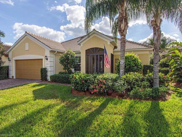 6084 Victory Dr, AVE MARIA, FL 34142 (MLS #219078066) :: Kris Asquith's Diamond Coastal Group
