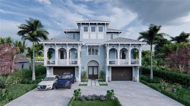 221 Hideaway Cir N, Marco Island, FL 34145 (MLS #219078097) :: Clausen Properties, Inc.