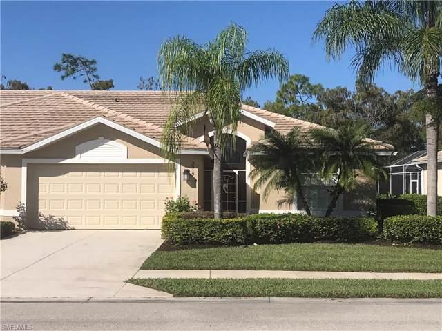 3919 Cordgrass Way, Naples, FL 34112 (#219078125) :: The Dellatorè Real Estate Group
