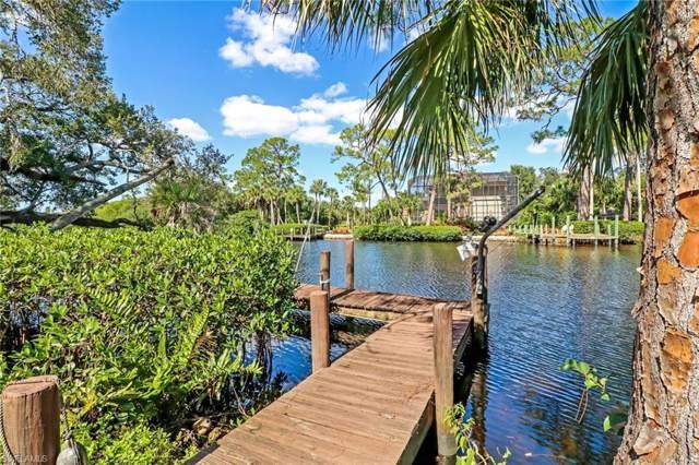 9972 Puopolo Ln, Bonita Springs, FL 34135 (MLS #219078310) :: Palm Paradise Real Estate