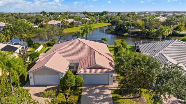 28241 Islet Trl, Bonita Springs, FL 34135 (MLS #219078516) :: The Naples Beach And Homes Team/MVP Realty