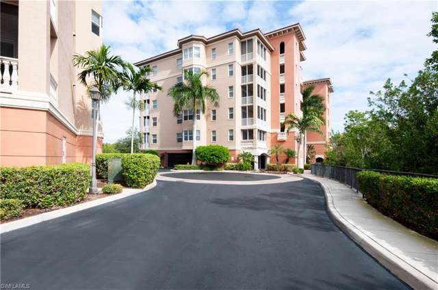22604 Island Pines Way #2403, Fort Myers Beach, FL 33931 (MLS #219078518) :: Palm Paradise Real Estate
