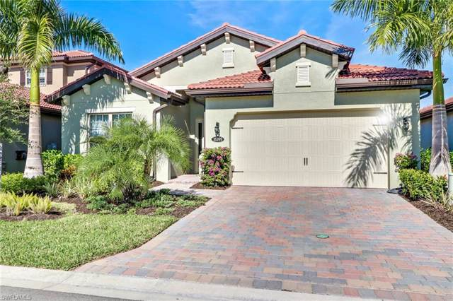16399 Barclay Ct, Naples, FL 34110 (MLS #219078536) :: The Naples Beach And Homes Team/MVP Realty