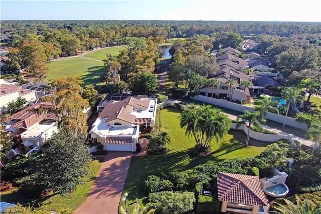 232 Via Napoli, Naples, FL 34105 (#219078552) :: The Dellatorè Real Estate Group