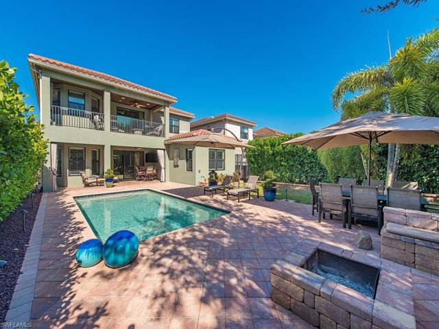 3231 Pacific Dr, Naples, FL 34119 (MLS #219078633) :: The Naples Beach And Homes Team/MVP Realty