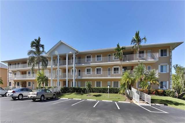 3001 Sandpiper Bay Cir B304, Naples, FL 34112 (#219078668) :: The Dellatorè Real Estate Group