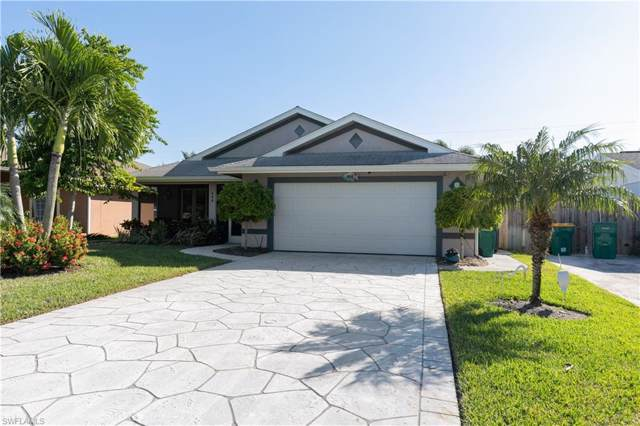 808 100th Ave N, Naples, FL 34108 (MLS #219078873) :: The Naples Beach And Homes Team/MVP Realty