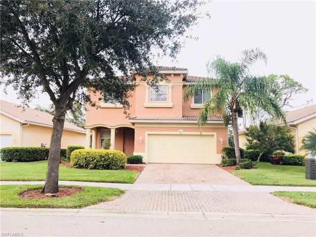 2020 Par Dr, Naples, FL 34120 (MLS #219078895) :: Clausen Properties, Inc.