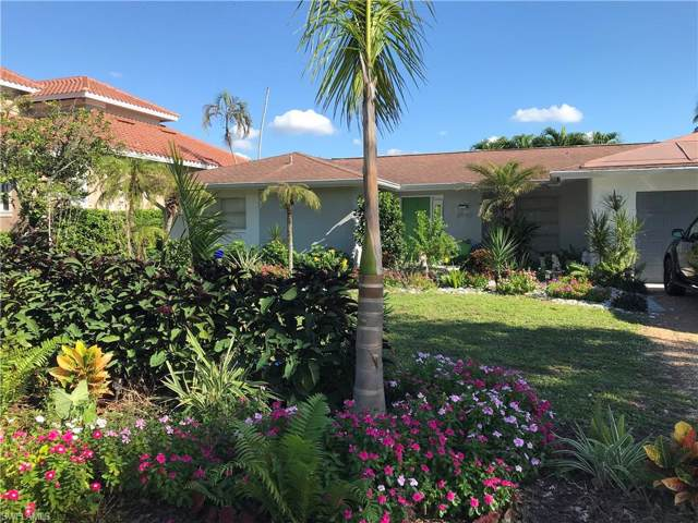 2043 Tarpon Rd, Naples, FL 34102 (MLS #219078938) :: The Naples Beach And Homes Team/MVP Realty