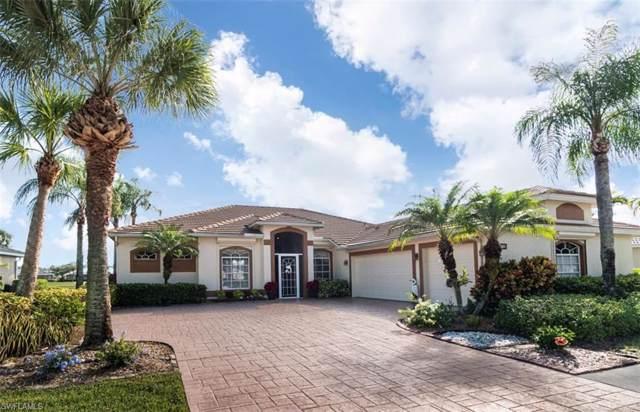 3630 Cedar Hammock Ct, Naples, FL 34112 (MLS #219078945) :: Kris Asquith's Diamond Coastal Group