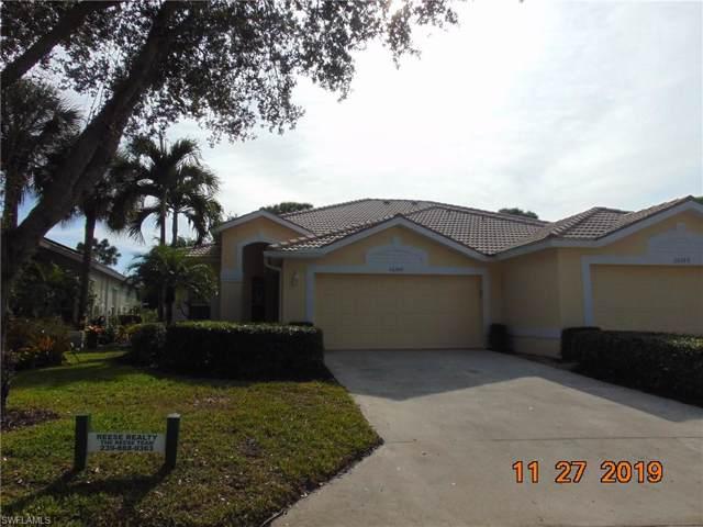 26388 Clarkston Dr, Bonita Springs, FL 34135 (#219078946) :: We Talk SWFL