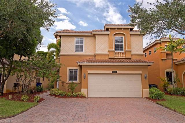 10108 North Silver Palm Dr, Estero, FL 33928 (MLS #219078947) :: Clausen Properties, Inc.