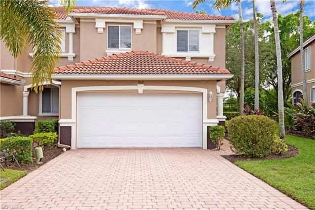 9517 Roundstone Cir, Fort Myers, FL 33967 (#219078949) :: Southwest Florida R.E. Group Inc