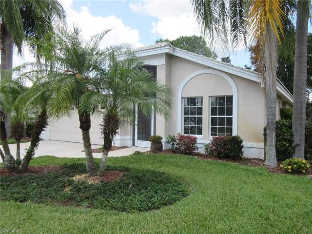 2441 Valparaiso Blvd, North Fort Myers, FL 33917 (#219079011) :: The Dellatorè Real Estate Group